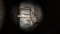 XrEngine 2013-07-09 18-59-32-53