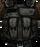 Kombinezon Bandytów ikona