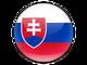 Словакія