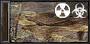 IU-Герметичный комбинезон с противорадиационной защитой «СБК-РХЗ.м.II» (Берилл-5М)
