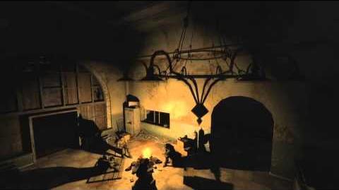 S.T.A.L.K.E.R. Поклик Прип'яті - Ігрове відео