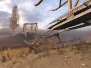 XrEngine 2014-04-04 19-01-01-99