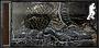 IU-Каучуковый беговой комбинезон (Берилл-5М)