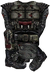 PSZ-9d ikona 2