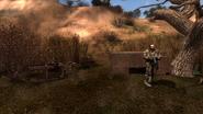 XrEngine 2013-07-04 23-02-28-13