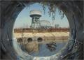 SCS Pripyat Underground Concept Art 2.png