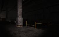 XrEngine 2012-06-04 10-44-05-52