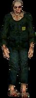 Зомби-2