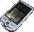 PDA ikona 1