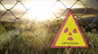 S.T.A.L.K.E.R. Cień Czarnobyla Pierwszy sen Naznaczonego