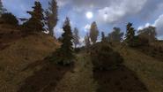 XrEngine 2012-06-16 16-46-02-49