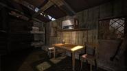 XrEngine 2013-06-17 17-22-45-63