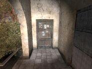 XrEngine 2014-04-05 09-34-34-13