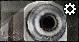 Хромирование внутренней части ствола-0