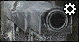 Хромирование внутренней части ствола-1481266804