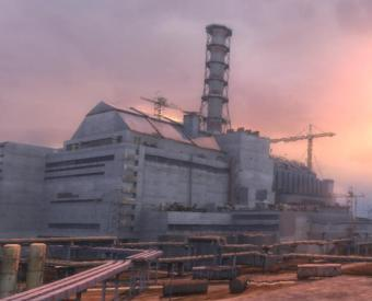 Chernobyl nuclear power plant stalker wiki fandom powered chernobyl nuclear power plant freerunsca Images