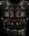 PSZ-9d ikona 3