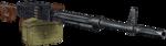 RP-74 model 2