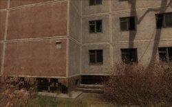 Ss tima 06-28-16 10-15-57 (pripyat)