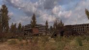 XrEngine 2012-03-17 12-08-19-53