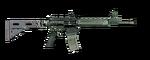 Stalker TRs-301