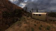 XrEngine 2012-03-17 20-32-51-86