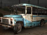 KavZ-685