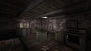 XrEngine 2013-01-30 20-26-03-28