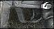 Беспружинный спуск-2