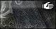 Эргономичная рукоять-1483184073