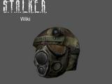 Casco táctico Sphere-08