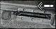 Оснащение подвижным противоходом-2