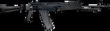 AC-96 Ikona