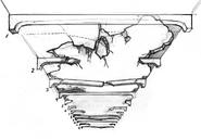 SCS Hospital Concept Art 6