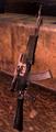 SniperAbakan.png