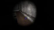 XrEngine 2013-07-04 16-12-58-83