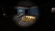 XrEngine 2013-07-17 15-02-57-96