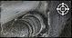 Динамический уплотнитель ствола-0