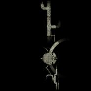 Карта Путепровода