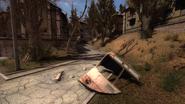 XrEngine 2012-03-17 18-50-24-36