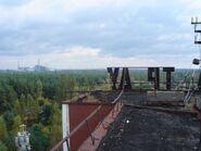 Chernobyl 39