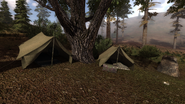 XrEngine 2013-06-18 12-56-11-69