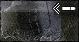 Амортизирующая рукоять-1484236969