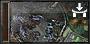 IU-Дополнительный армирующий каркас (Страж свободы)