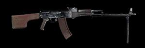 RPKS-74