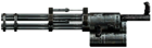 M134 inventory icon
