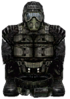 Skat-9M ikona 1