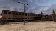 XrEngine 2012-03-17 12-09-06-79