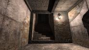 XrEngine 2013-06-17 16-50-54-65