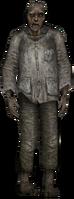 Зомби-4